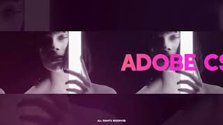 Fashion Style Promo  - After Effects template from Videohive