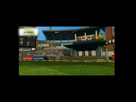 top-10-best-free-cricket-game-for-android-2016