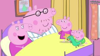 Peppa Pig: My Birthday Party - Trailer thumbnail