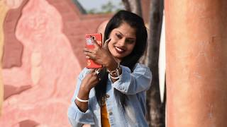 Muqabla Cute Love Story Season Groups Street Dancer 3D Latest Hindi Song 2020.mp3