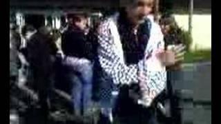 tecktonik colége de sain-gobain (judickael) thumbnail