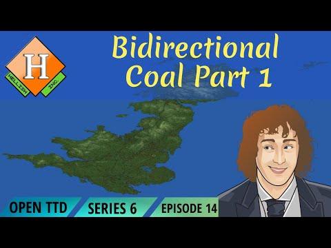 bidirectional-coal-part-1---🚂-openttd-🚄-uk-quad-challange-lets-play-s6-e14
