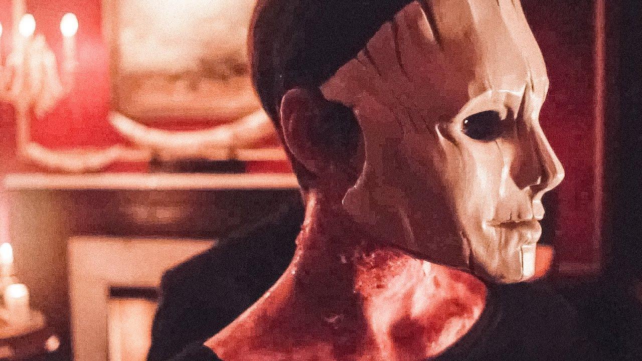 Download Batwoman 2x12 Kate Kane. Sainz showed his face. Opneing Scene