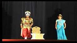 Thavithu Koliyaath-Thenmody Koothu| Jeyamathan / Meera Thiruselvam |