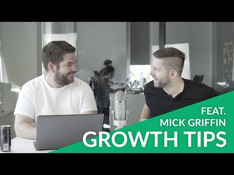 How Marketing & Sales Can Work Together to Grow Sales | Startup Tips