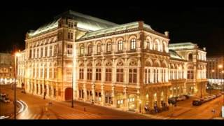 Знаменитые театры мира(Описание., 2015-03-19T09:26:32.000Z)