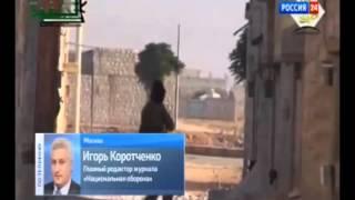 ВОЙНА ●Талибы Захватили город Кундуз● Новости Афганистана  Новости Сегодня  Последние новости