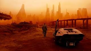 Blade Runner 2 Ringtone Free Mp3 Downloads