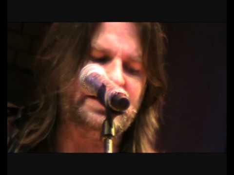 13.07.12 Ripples - Classic Rock Genesis / Peter Gabriel - Ray Wilson live @ Bad Homburg Germany