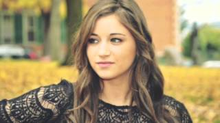The Woman In Me - (Shania Twain) Kelsey Rizzuto Cover