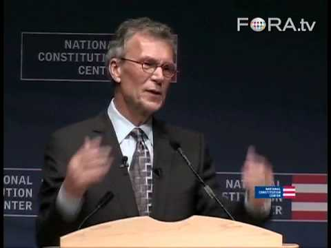 Tom Daschle: US Healthcare Best In World a 'Myth'