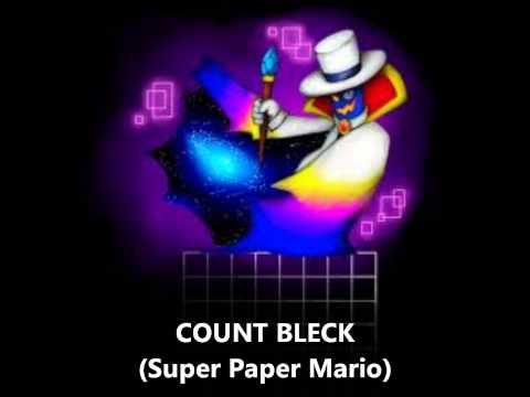 Top 10 Best Nintendo Final Boss Battle Theme