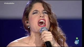 Lidabeth Romero- En silencio nos amamos y llámame