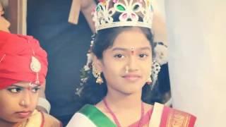 Jagtial  Republic day celebrations 2k16