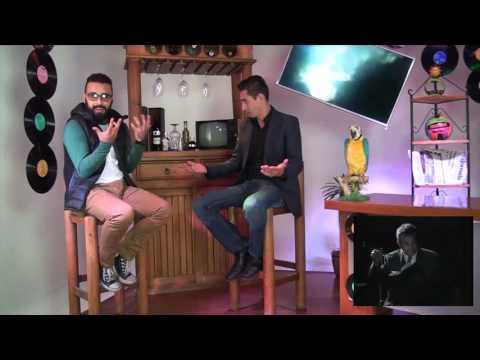 El Descorche Tv5