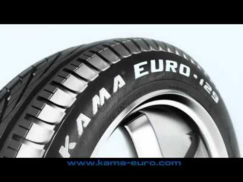 фото кама евро-129