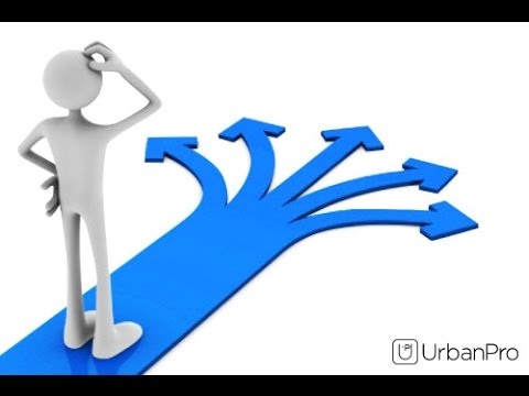 Improve Decision Making Skills Presentation - YouTube