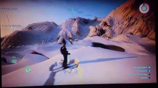 Steep xbox one my game review