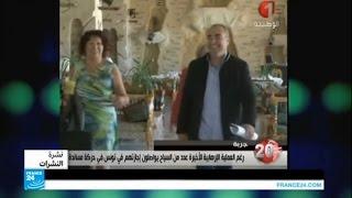 تونس ما زالت تستقطب السياح رغم الاعتداءات