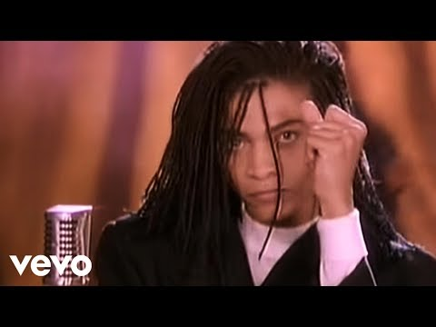 Terence-Trent-DArby-Wishing-Well-Video