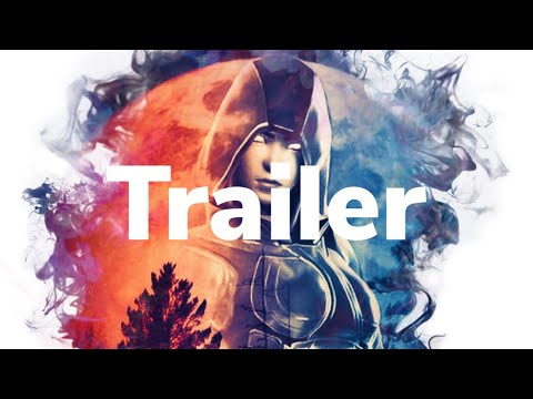 Kurz Fassung Trailer (Lalala Rasieren) Bald Richtige Videos