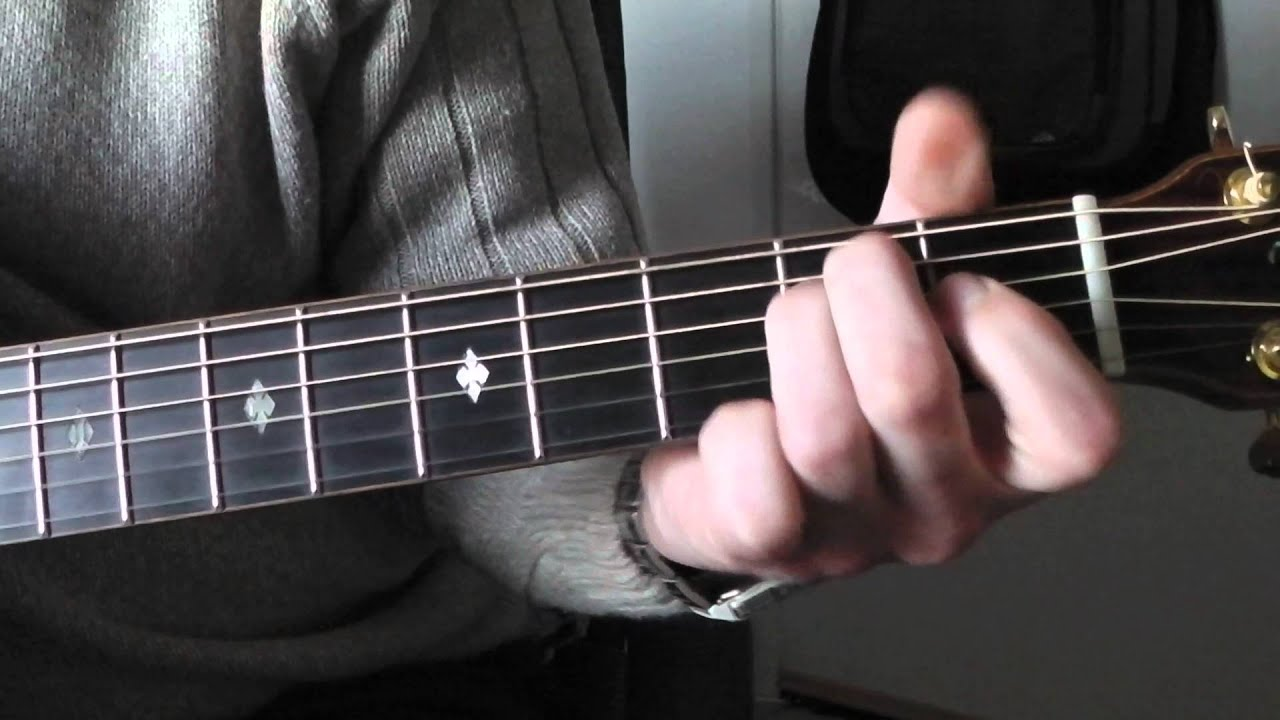 Play ol 55 by eagles the guitar chords explained youtube play ol 55 by eagles the guitar chords explained hexwebz Image collections