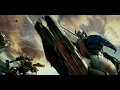 Transformers | MV | Who Will Save You Now?