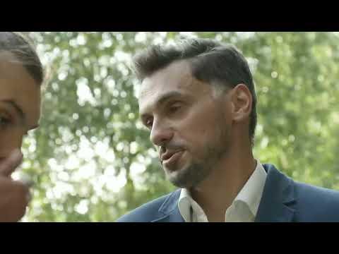 Опасные связи   Сезон 2   Выпуск 12