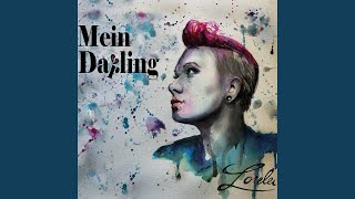 Mein Darling
