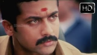 Deva Movie | Sentiment Between Surya And His Mother