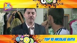Nicolae Guta  HIT dupa HIT colaj (Video Full Song)