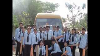 Hum rahe ya na rahe kal Futura Memories Lucknow.wmv