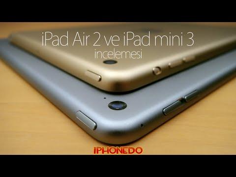 ipad-air-2-&-ipad-mini-3