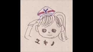 説明 冬瓜の話??? 新長野駅で地酒に出会っちゃた(´Д` ) 夏はほのかは...
