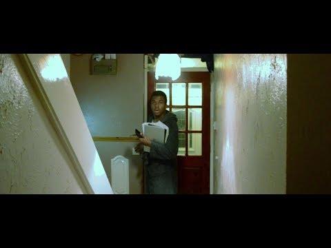 0 Comedy Skits Uncategorized  COMEDY: Twyse Ereme - MY PERCEPTION - 116 (A Short Horror Film)