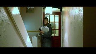 MY PERCEPTION - 116 A Short Horror Film