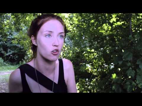 Fear of Water   with Lily Loveless