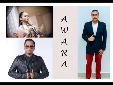 ll AWARA (COVER) ll BMRZ ll DKA the band ll BOLLYWOOD ll 2020 ll