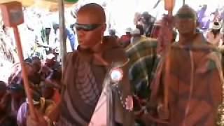 Repeat youtube video Basotho  2011- Tsa Makala kaleng part2