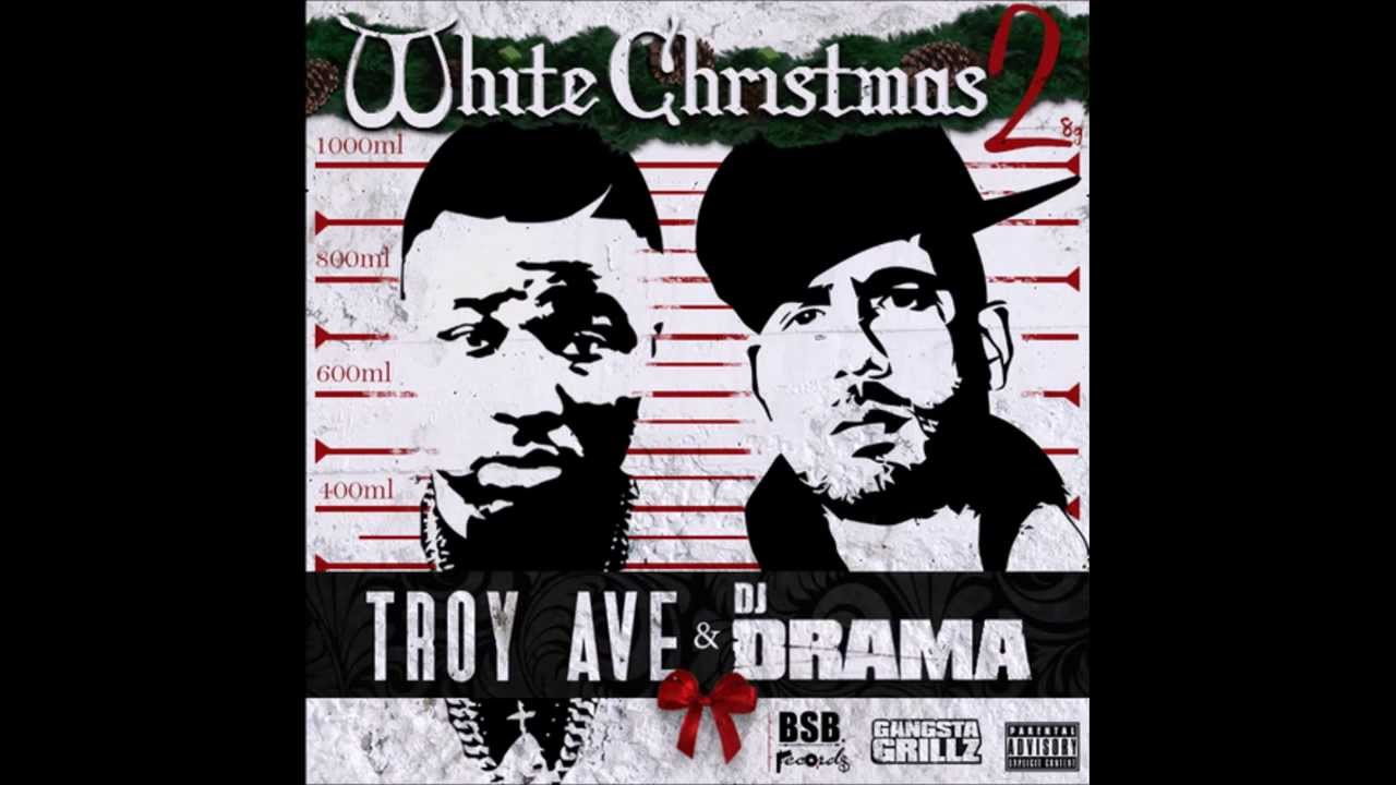 Your Style (Ft.Lloyd Banks) - Troy Ave - YouTube