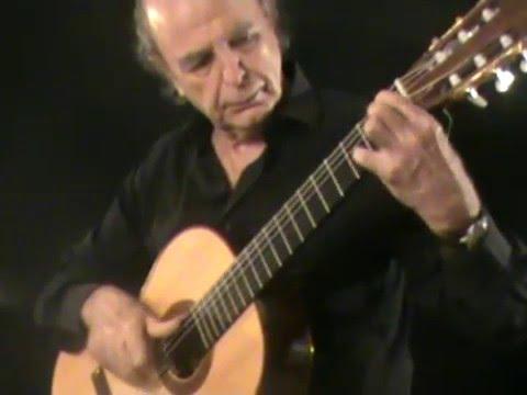 John Williams - Agustín Barrios Mangoré* Barrios - John Williams Plays Music Of Agustín Barrios Mangoré
