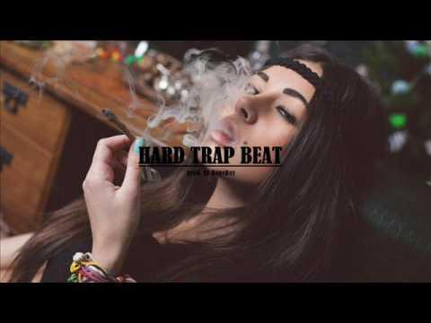 HARD TRAP BEAT 70 BPM 2016