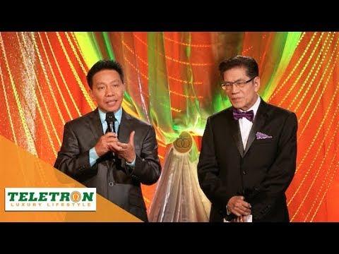 Teletron Luxury Lifestyle – Platinum Sponsor PBN 126