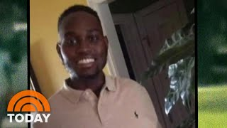 Additional Video Surfaces In Deadly Shooting Of <b>Ahmaud Arbery</b> ...