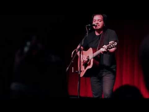 David Ramirez: Live In Ft. Worth (Full Concert)