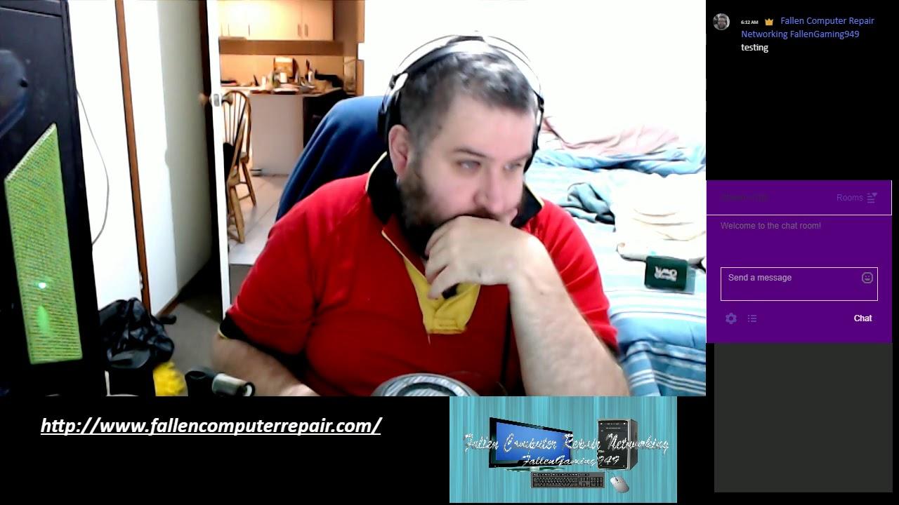 Ufo chat