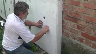 Утепление стен пенопластом(, 2016-07-11T21:24:54.000Z)