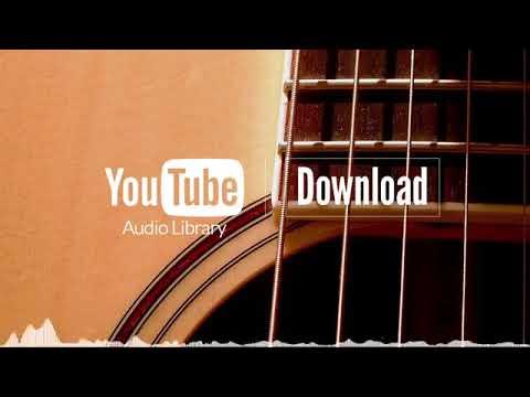 sound-off-jingle-punks-no-copyright-music