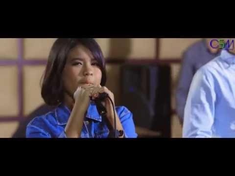 Free Download Cyelliaa Saputra - Gapai Mimpi (official Video) Mp3 dan Mp4