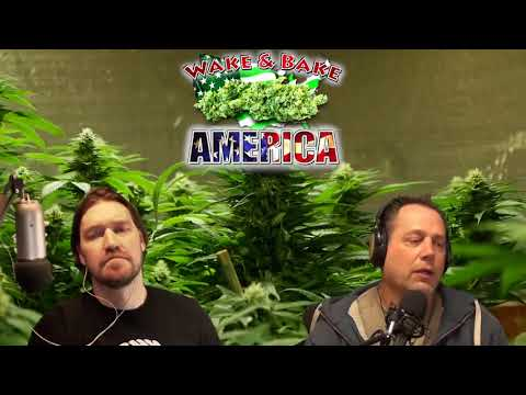 Grow Talk With Eric From Dungeons Vault Genetics